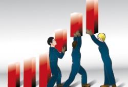 Fiscalité des plus-values professionnelles