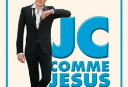 http://www.communi-mage.com